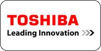 Centro Assistenza Tecnica Autorizzata: Elettronica 2000 snc, effettua le Riparazioni in Garanzia per il marchio TOSHIBA