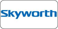 Centro Assistenza Tecnica Autorizzata: Elettronica 2000 snc, effettua le Riparazioni in Garanzia per il marchio SKYWORTH