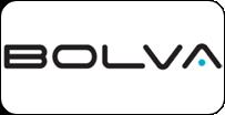 Centro Assistenza Tecnica Autorizzata: Elettronica 2000 snc, effettua le Riparazioni in Garanzia e Fuori Garanzia per il marchio BOLVA