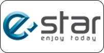 Centro Assistenza Tecnica Autorizzata: Elettronica 2000 snc, effettua le Riparazioni in Garanzia e Fuori Garanzia per il marchio ESTAR